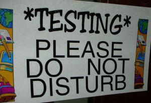 Les tests de personnalité et motivations dans l'orientation professionnelle