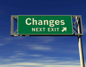 Les signes qu'il vous faut changer de job...et vite !