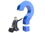 inquiring-businessman-and-question-mark-pic