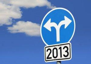 Perspectives-economiques-2013-jpg_110400