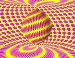 twist_clock_illusion_by_anhpham88-d45ym88