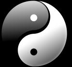 Troisième principe : dépasser la loi de l'attraction et de la répulsion
